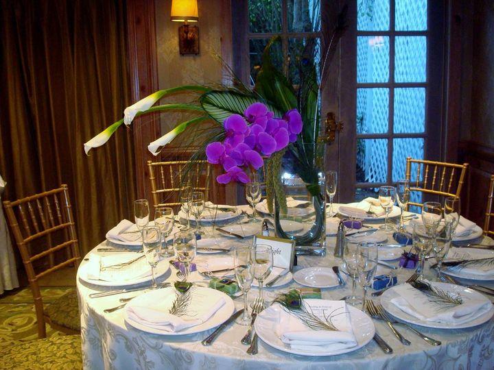 Tmx 1363130093805 Bill Denville, NJ wedding florist
