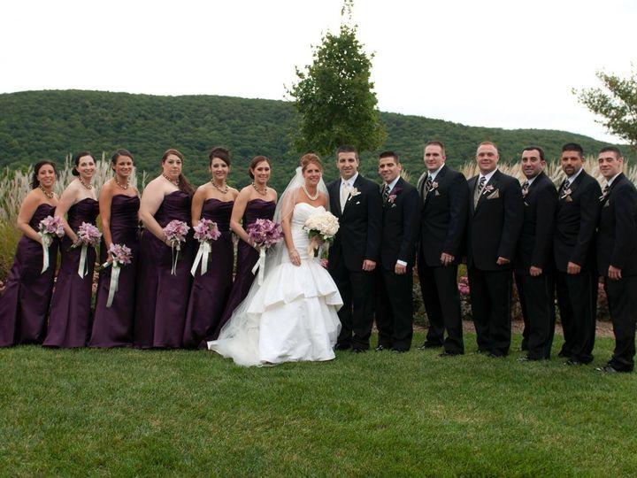 Tmx 1363130121395 Brie1 Denville, NJ wedding florist