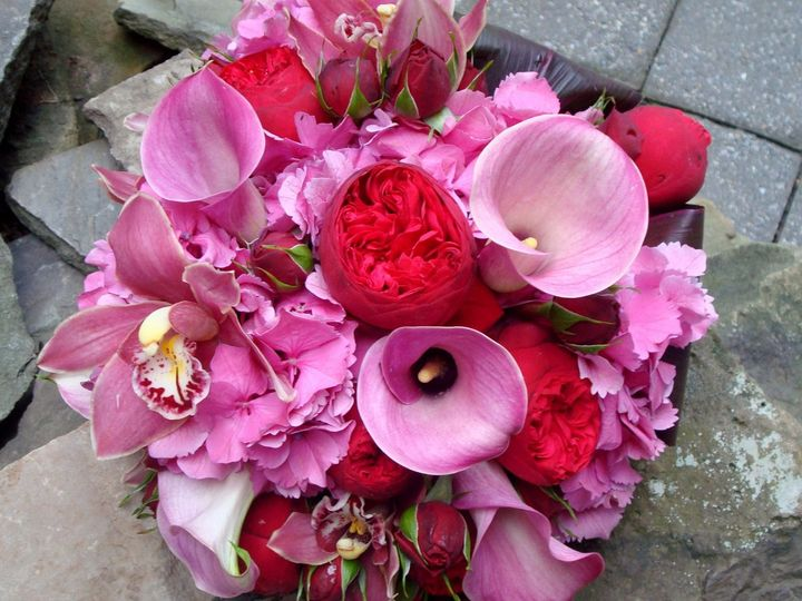 Tmx 1363130142689 Caro4 Denville, NJ wedding florist