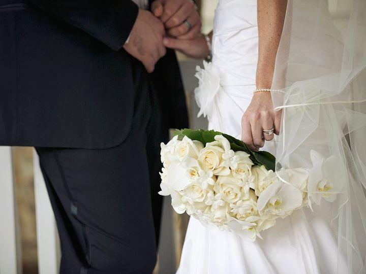 Tmx 1363130155067 CNJ8 Denville, NJ wedding florist