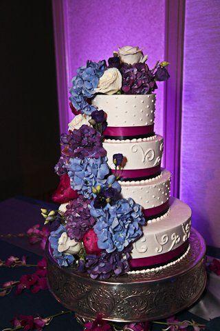 Tmx 1363130179306 Forest5 Denville, NJ wedding florist