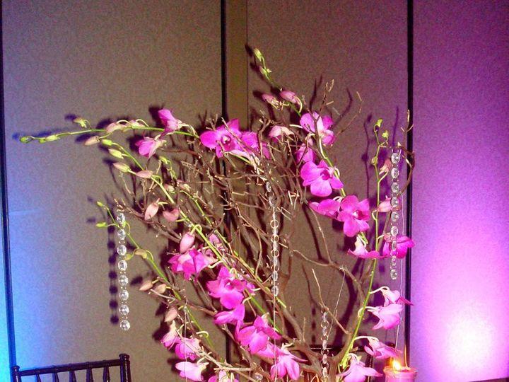 Tmx 1363130194881 Forest Denville, NJ wedding florist