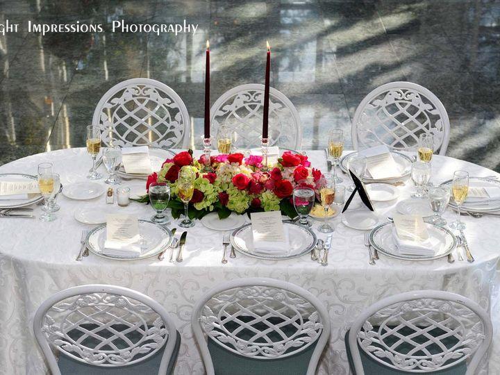 Tmx 1363130210891 LightImpressionsPhotography2012Medina0472 Denville, NJ wedding florist
