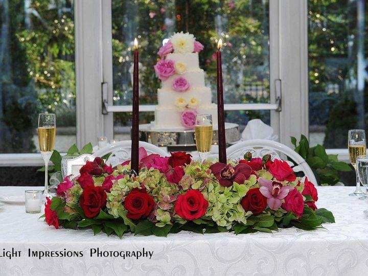 Tmx 1363130231882 LightImpressionsPhotography2012Medina04862 Denville, NJ wedding florist