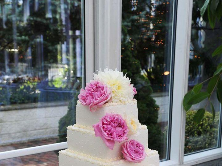 Tmx 1363130249362 LightImpressionsPhotography2012Medina04934 Denville, NJ wedding florist