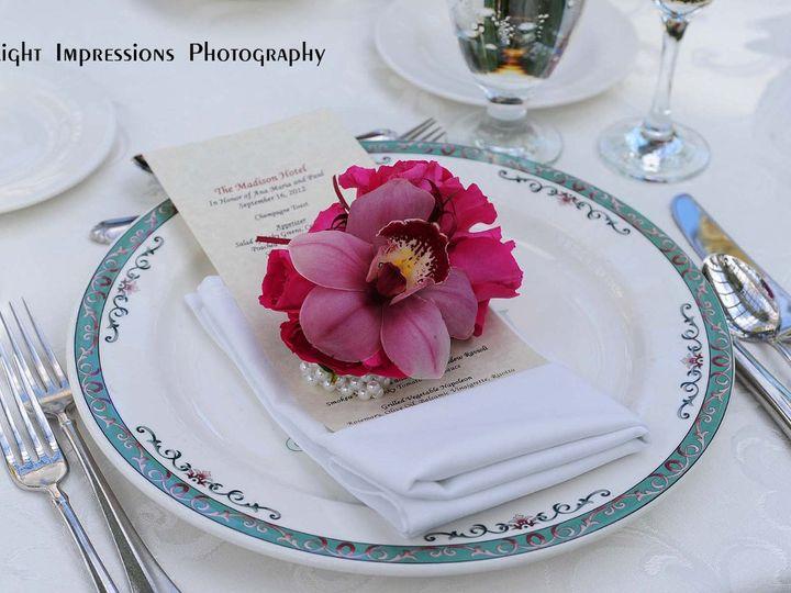 Tmx 1363130255795 LightImpressionsPhotography2012Medina05005 Denville, NJ wedding florist