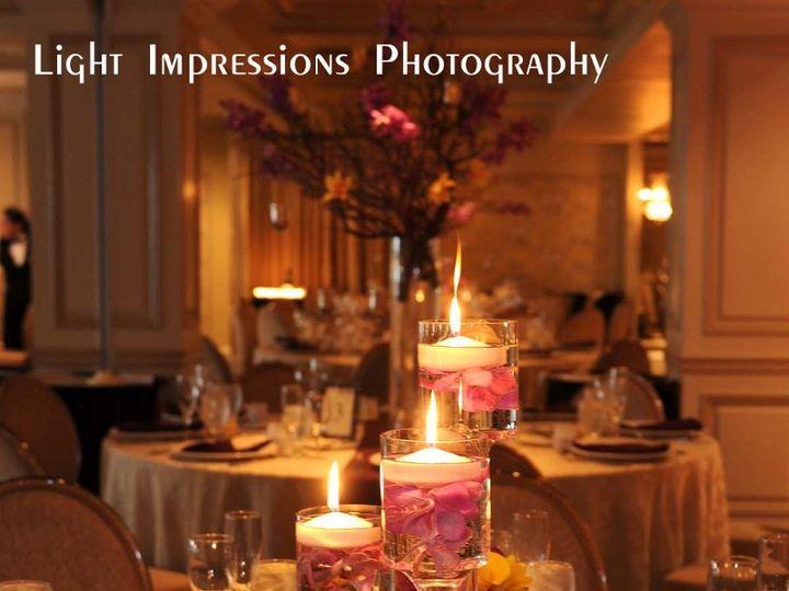 Tmx 1363130273536 LightImpressionsPhotography2012Raia0458 Denville, NJ wedding florist