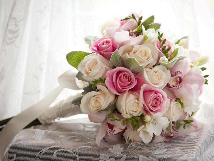 Tmx 1363130300690 Lopata2 Denville, NJ wedding florist