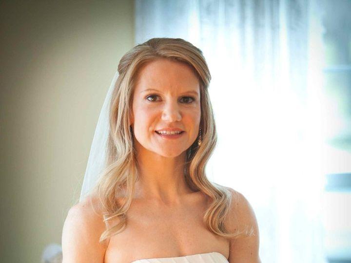 Tmx 1363130312283 Lopata3 Denville, NJ wedding florist