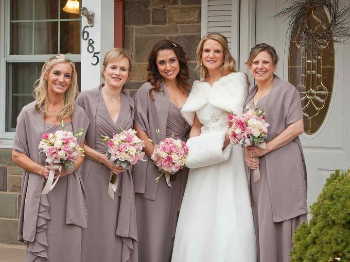 Tmx 1363130324623 Lopata4 Denville, NJ wedding florist