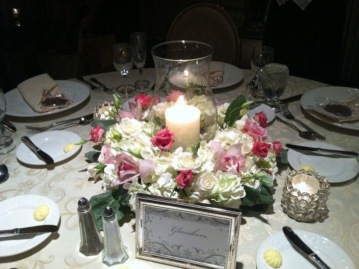 Tmx 1363130341217 Lopata6 Denville, NJ wedding florist