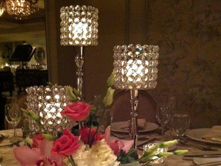 Tmx 1363130354924 Lopata7 Denville, NJ wedding florist