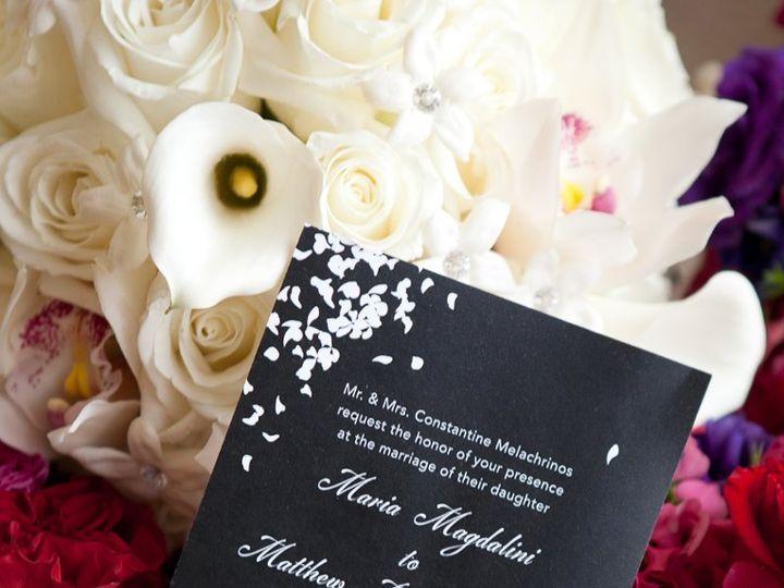 Tmx 1363130374172 Maria2 Denville, NJ wedding florist