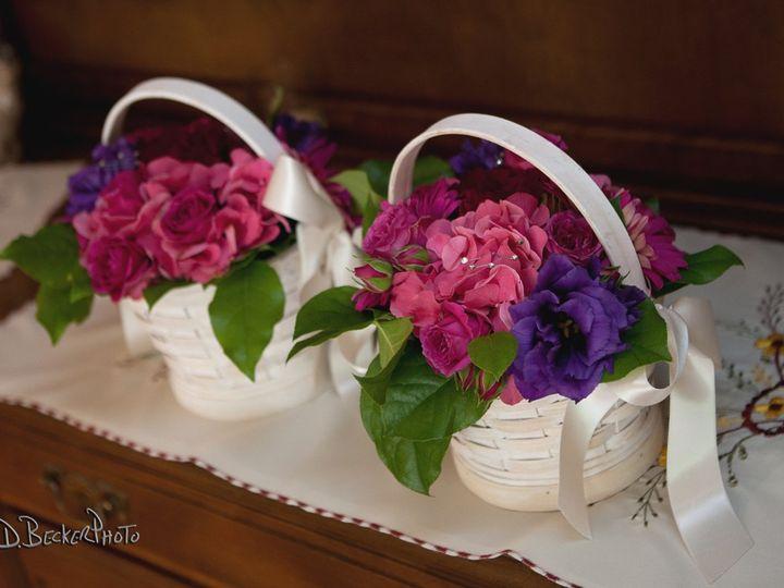 Tmx 1363130396829 Maria3 Denville, NJ wedding florist