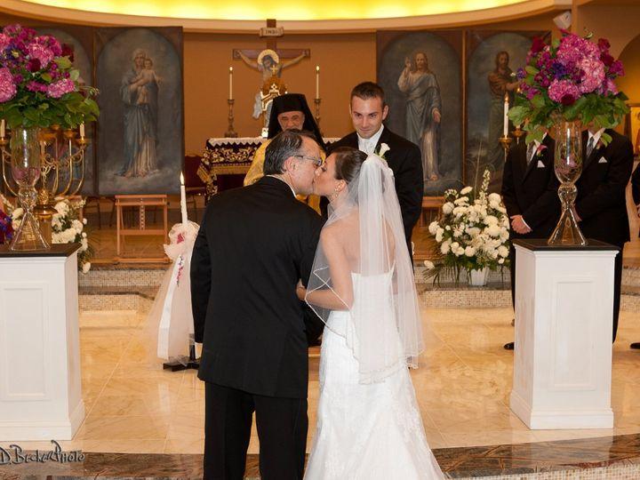Tmx 1363130440644 Maria8 Denville, NJ wedding florist