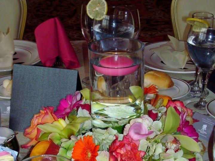 Tmx 1363130525539 Ospina1 Denville, NJ wedding florist