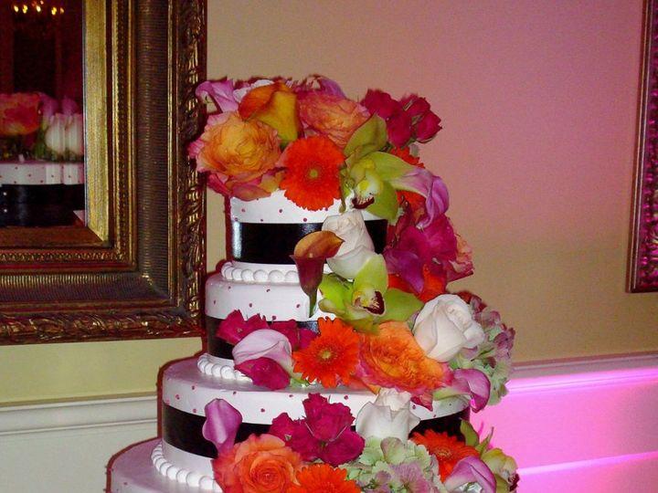 Tmx 1363130548493 Ospina2 Denville, NJ wedding florist