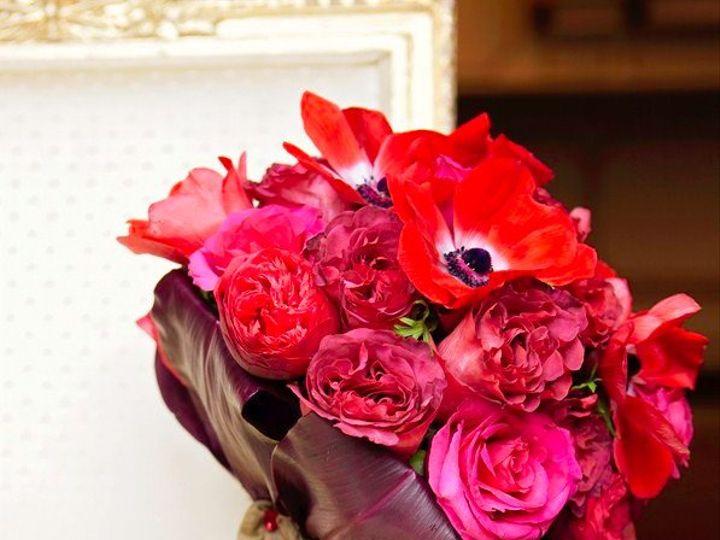 Tmx 1363130645346 Red2 Denville, NJ wedding florist