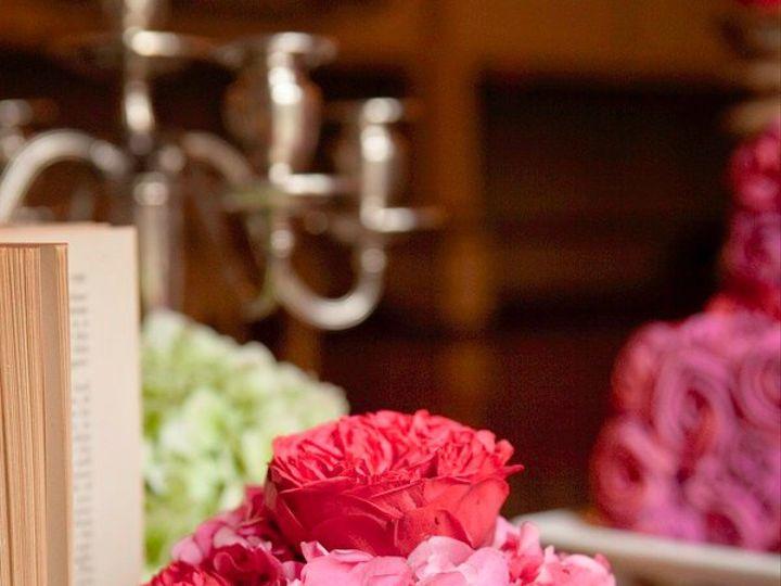 Tmx 1363130648718 Red4 Denville, NJ wedding florist
