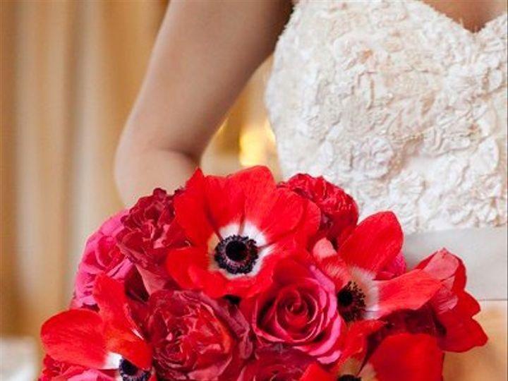 Tmx 1363130650072 Red5 Denville, NJ wedding florist
