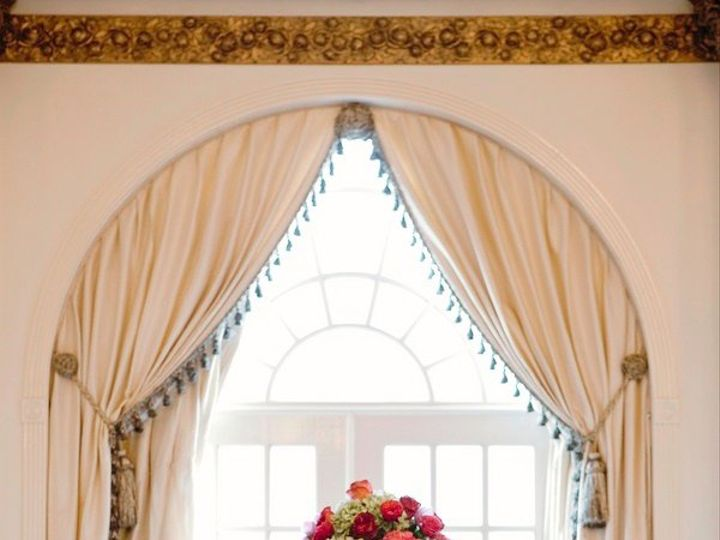 Tmx 1363130651773 Red6 Denville, NJ wedding florist