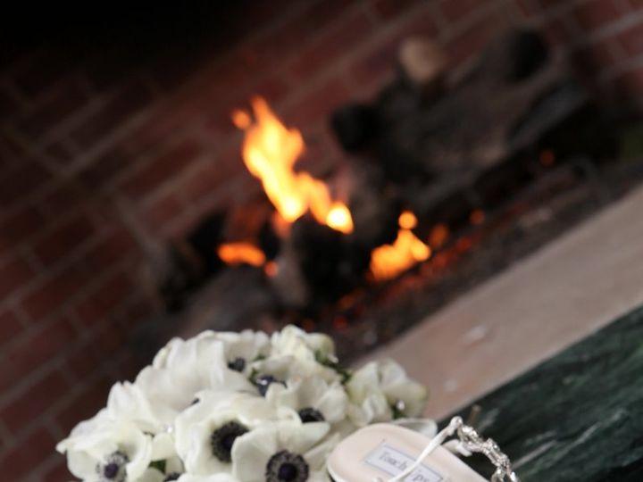 Tmx 1363130744983 Tara8 Denville, NJ wedding florist