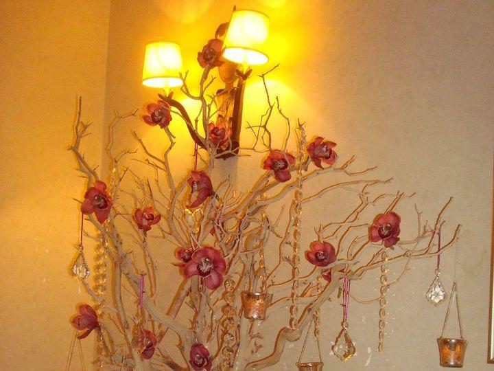 Tmx 1363130821809 Tara19 Denville, NJ wedding florist