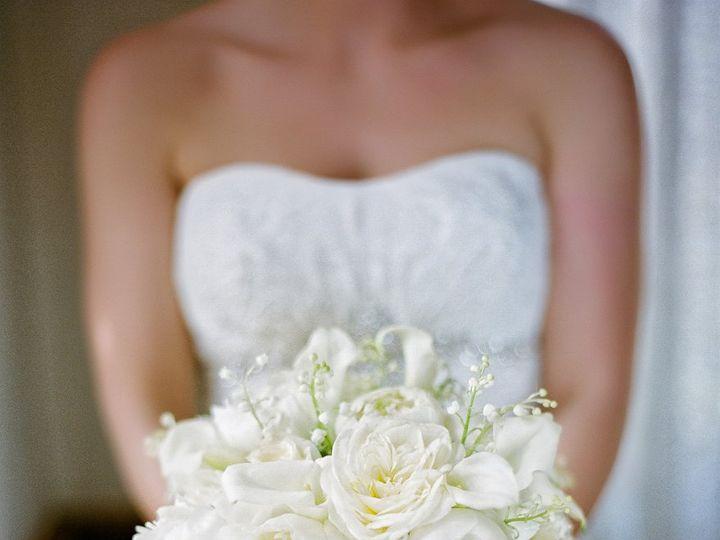 Tmx 1363130865008 Vickijoeartisanwed0094 Denville, NJ wedding florist