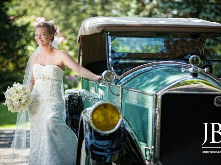 Tmx 1363130949403 VickyG1 Denville, NJ wedding florist