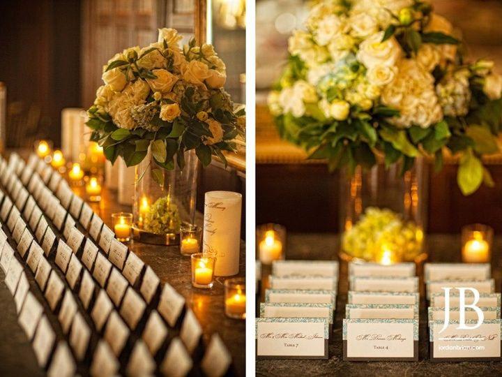 Tmx 1363130950807 VickyG3 Denville, NJ wedding florist