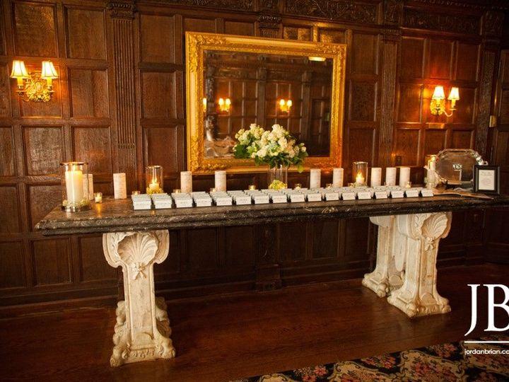 Tmx 1363130952671 VickyG4 Denville, NJ wedding florist