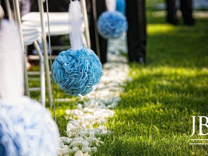 Tmx 1363130954057 VickyG5 Denville, NJ wedding florist
