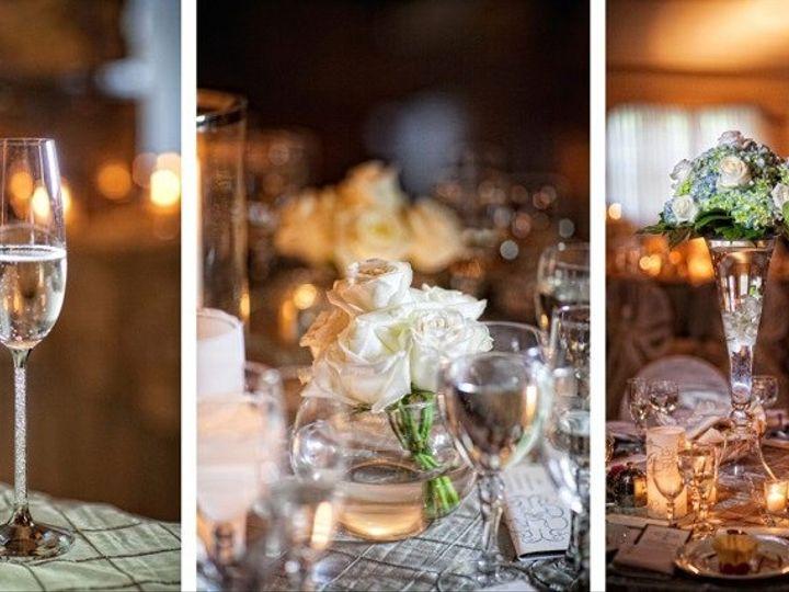 Tmx 1363130955313 VickyG6 Denville, NJ wedding florist
