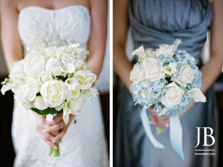 Tmx 1363130956573 VickyG9 Denville, NJ wedding florist