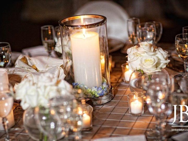 Tmx 1363130960130 VickyG13 Denville, NJ wedding florist