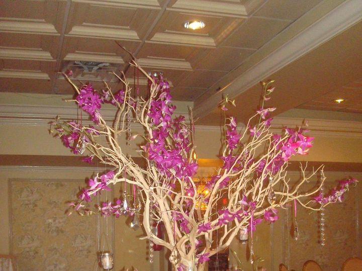 Tmx 1363130970569 Xiomara Denville, NJ wedding florist
