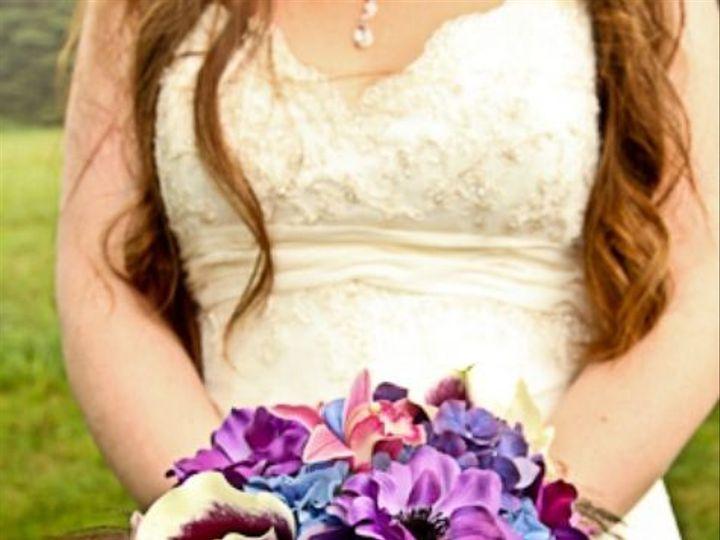 Tmx 1473437089 E26f60895526142c Image Denville, NJ wedding florist