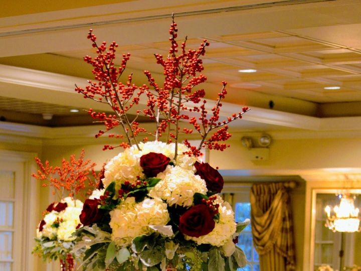 Tmx 2367b7a8 0821 4557 98ad C9cfc751e504 51 187995 160227848917629 Denville, NJ wedding florist