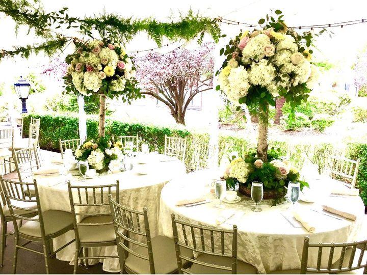 Tmx 2ab4dd88 Ff95 4b8e 979d Afd3cf194f84 51 187995 160227219312844 Denville, NJ wedding florist