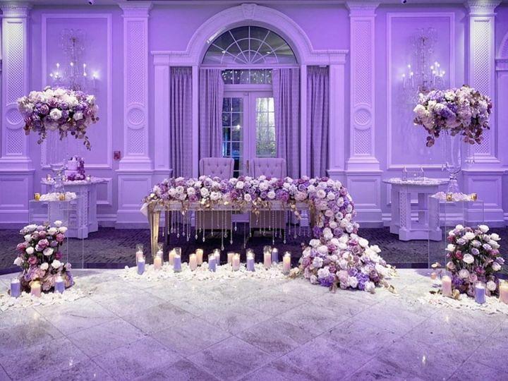 Tmx 2b7fe924 Ca0b 44a1 A00c 46594b1c3347 51 187995 161731334155332 Denville, NJ wedding florist