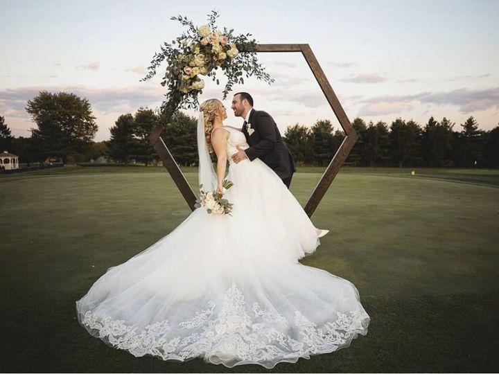 Tmx 2d9ff458 9d3c 4a66 9b6a 727dfdc84aa5 51 187995 160225948565428 Denville, NJ wedding florist