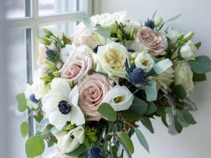 Tmx 3298b6ab 4ed5 4940 B6f5 6ff6df8be140 51 187995 161731386537717 Denville, NJ wedding florist