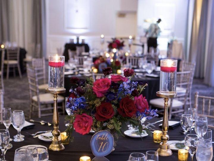 Tmx 397cc67a 081c 489f B138 83451d920f8d 51 187995 161731321562677 Denville, NJ wedding florist