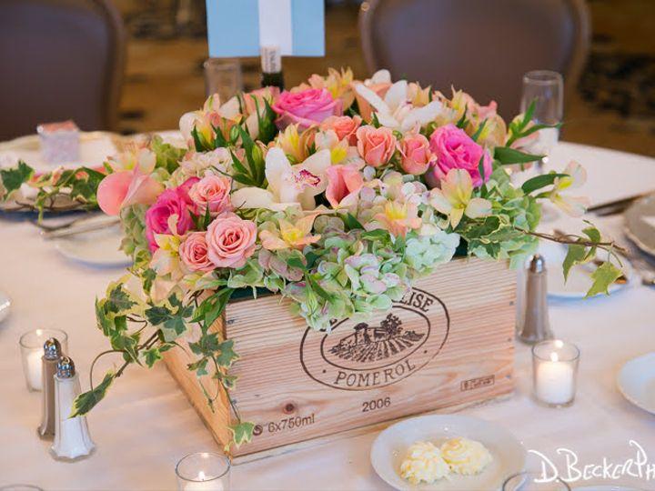 Tmx 3cd7c555 1e3d 4574 9c74 De3ed46e62f7 51 187995 160227833614393 Denville, NJ wedding florist