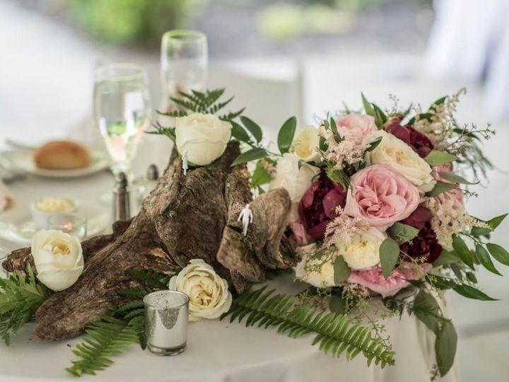 Tmx 64151359 211f 4a68 B2ef 3ba9f117d593 51 187995 161731385239171 Denville, NJ wedding florist