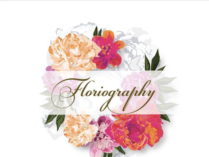 Tmx 65d73424 64d3 4fb6 B248 3806879c7607 51 187995 161731339498597 Denville, NJ wedding florist