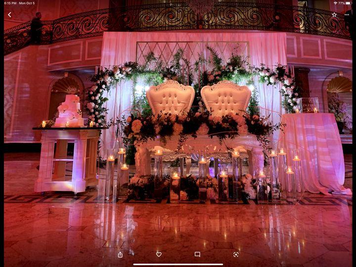 Tmx 7f60d69c B7d9 4531 8084 Eb4b459cea55 51 187995 160225939118785 Denville, NJ wedding florist