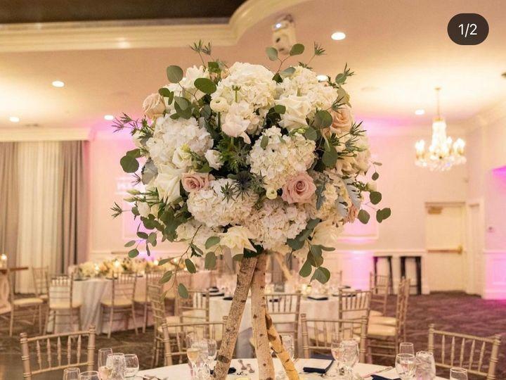 Tmx A7158387 F309 4787 9216 67f7877adc14 51 187995 161731390149784 Denville, NJ wedding florist