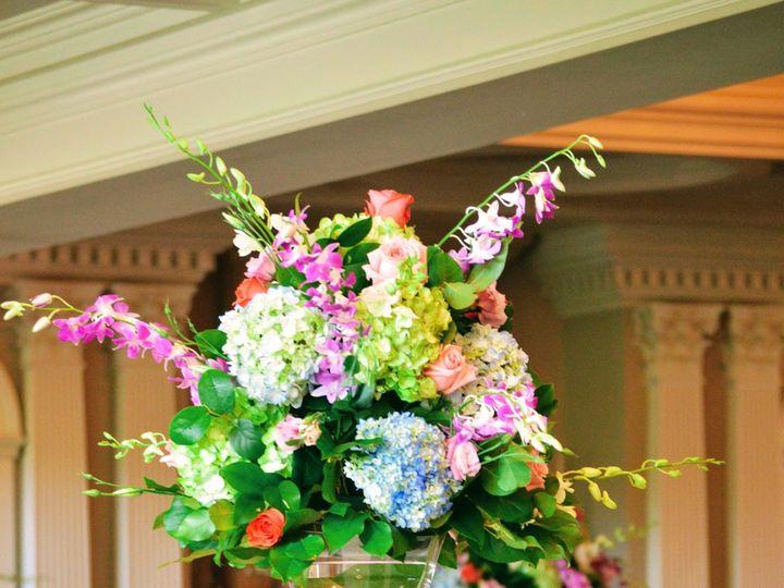 Tmx B2ae2fc9 86c4 45fb 8041 392d43bb4731 51 187995 160227842217373 Denville, NJ wedding florist