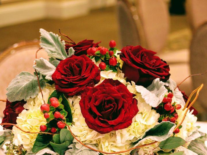 Tmx B7597623 71e2 4cb2 Bb88 84c0b628058d 51 187995 160227854718557 Denville, NJ wedding florist